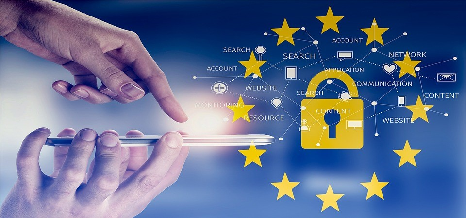 Key Aspects of the General Data Protection RegulationFinal
