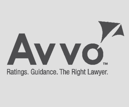 Avvo Rating Guidance The Right Lawyer