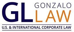 Gonzalo Law LLC