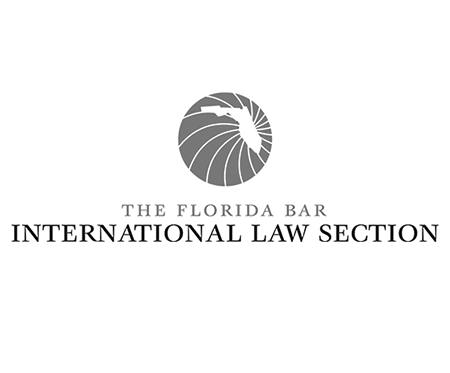 Florida Bar International