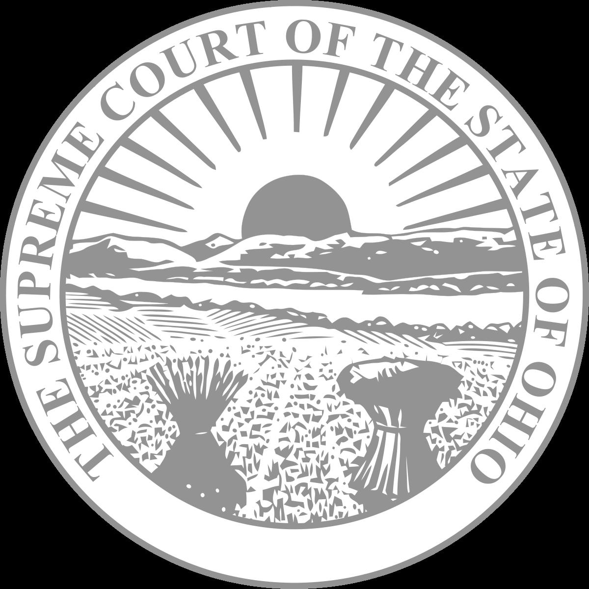 Ohio State Bar Association